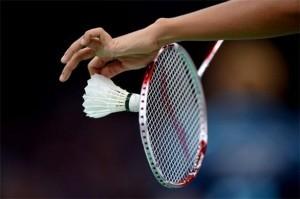 Badminton-300x199