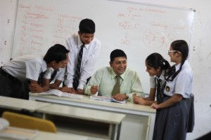 Classroom3-300x200
