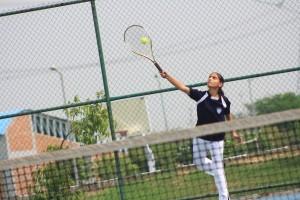 Tennis1-300x200