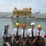 Educational-Trip-to-Amritsar-big-4-150x150