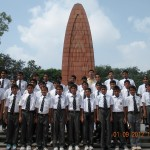 Educational-Trip-to-Amritsar-big-5-150x150