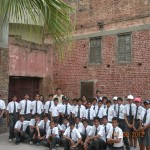 Educational-Trip-to-Amritsar-big-7-150x150