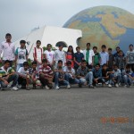 Educational-Trip-to-Amritsar-big-8-150x150