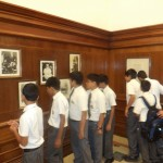 Students-in-Nehru-Museum_bg-150x150