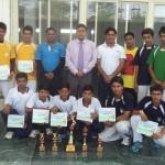 Maa-Anandamai-Cricket-Tournament-2014-photo-1-150x150
