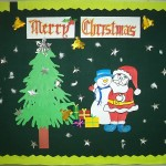 Merry-Christmas1-150x150