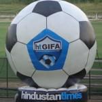 HT-GIFA-2015-opening-ceremony-1