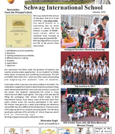 newsletter-january2014