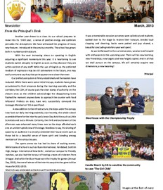 newsletter-march2013
