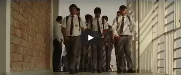 Sehwag International School: Video Tour