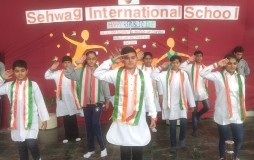 Happy Republic Day (12)