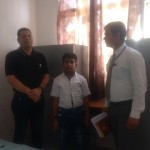 New students Orientation at SISJ (3)