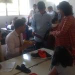 New students Orientation at SISJ (5)