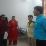 New students Orientation at SISJ (8)