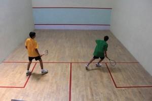 Squash-300x200