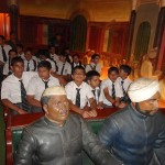 Students-in-mock-parliament-witnessing-the-speech-given-by-J
